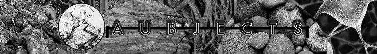 cropped-aubj-header-d1